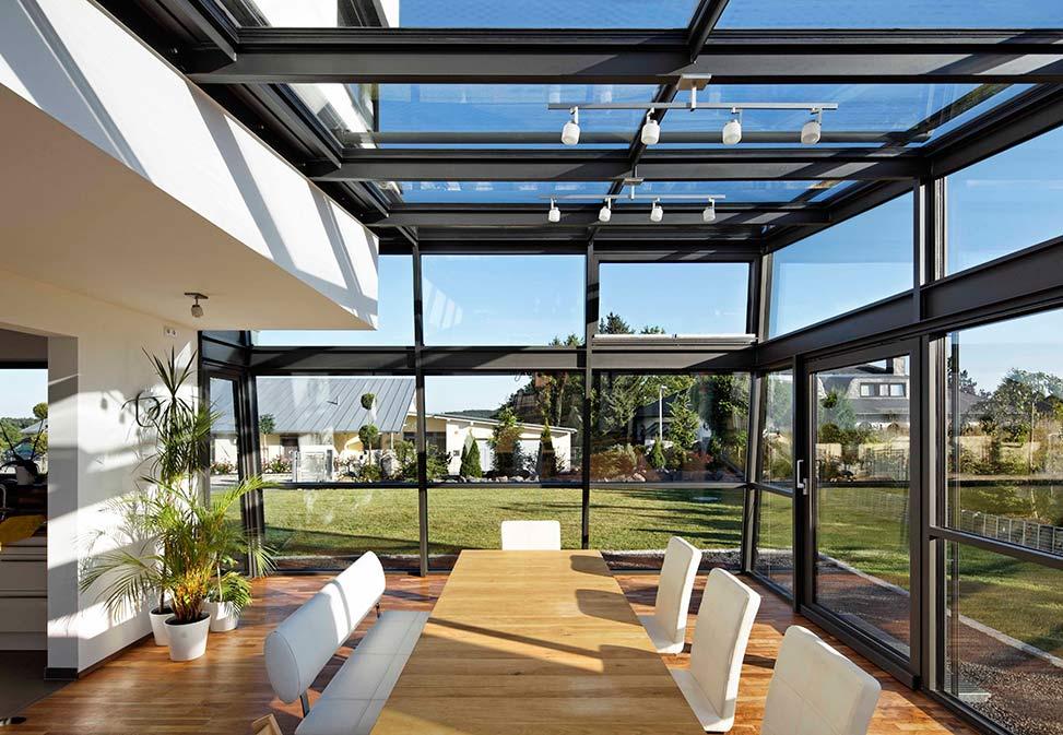 Preventivo infissi in alluminio sch co qui i prezzi delle for Preventivo finestre